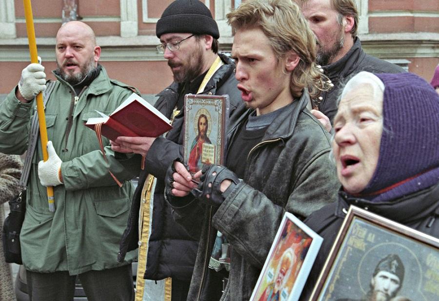 shumskiy.su/images/zarebozhniki.jpg